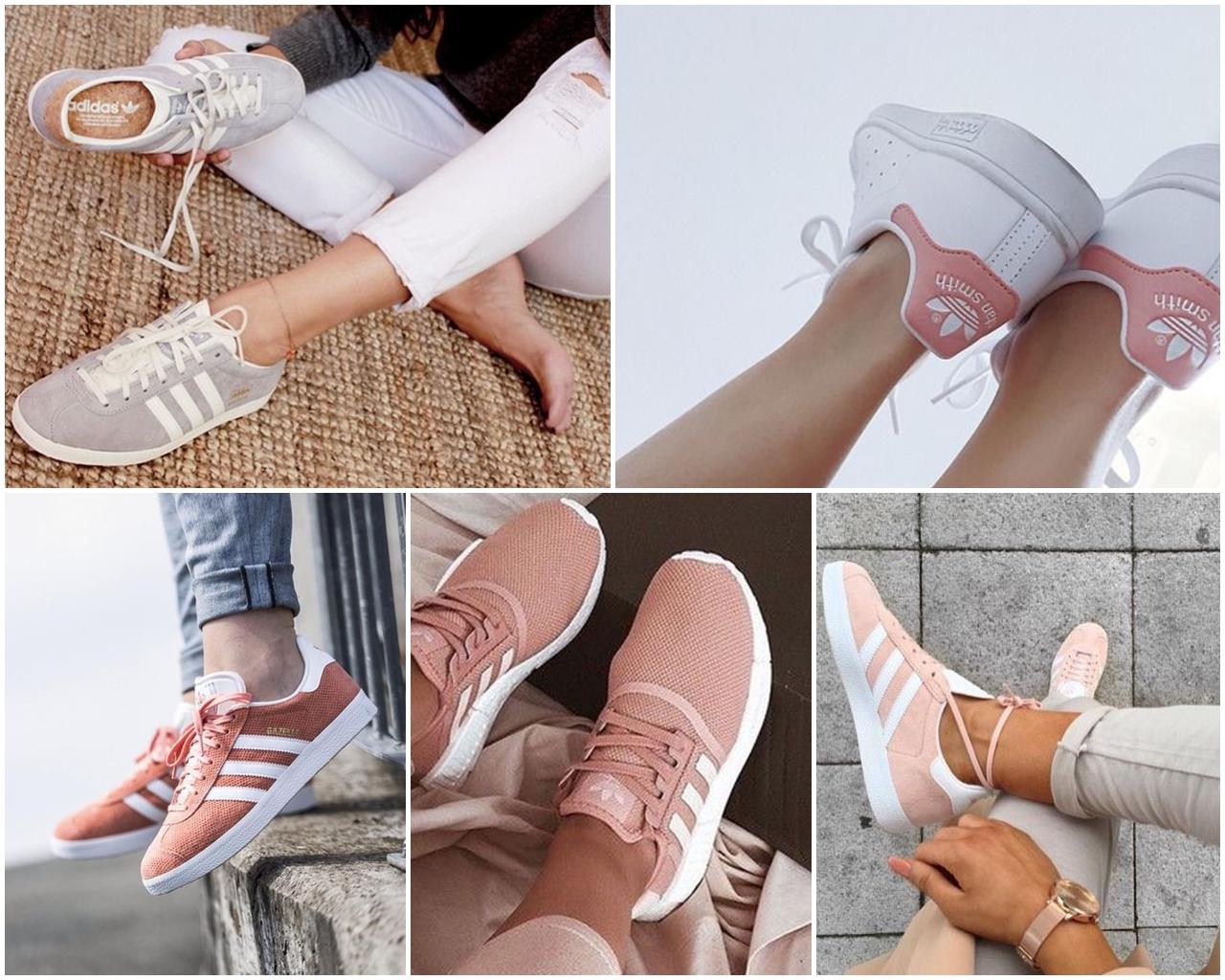 sneakers-2016-2