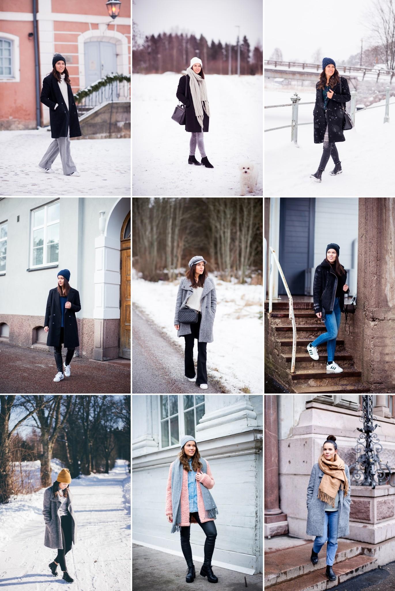 talvisia-asuja2