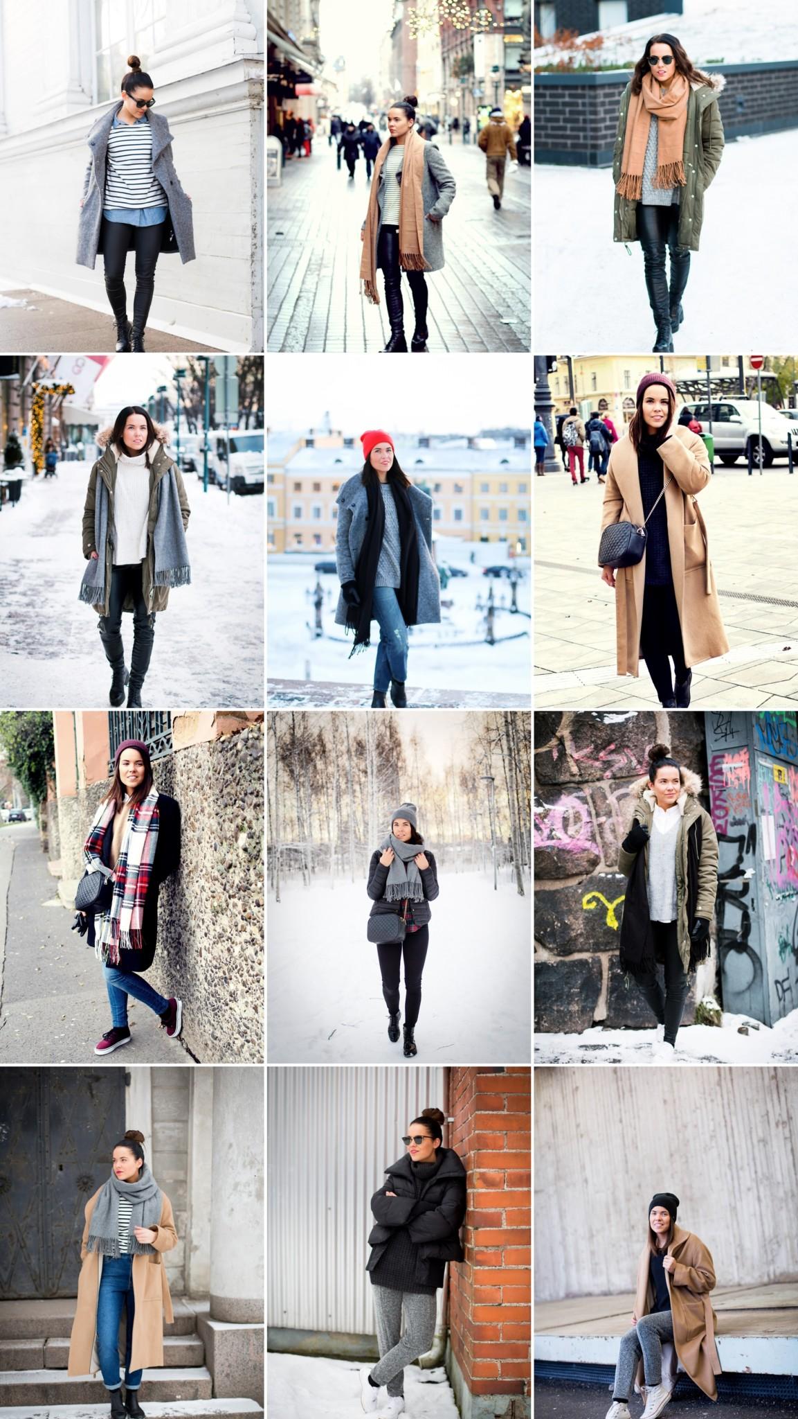 talvisia-asuja3